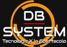 DB-System